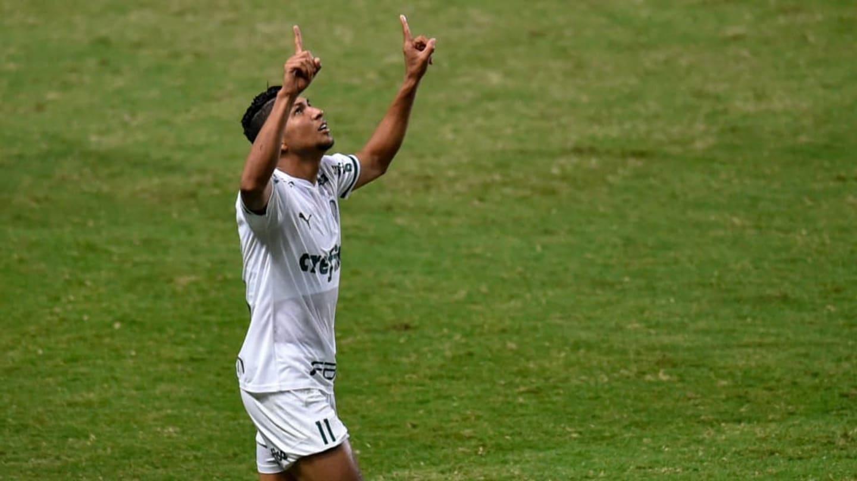 Sport x Palmeiras | Onde assistir, prováveis escalações, horário e local; Verdão tem dúvidas e desfalques - 2
