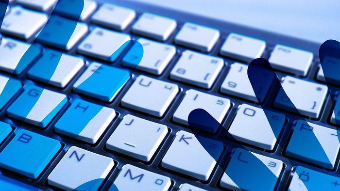 Malware que chega por e-mail rouba credenciais armazenadas em navegadores - 1