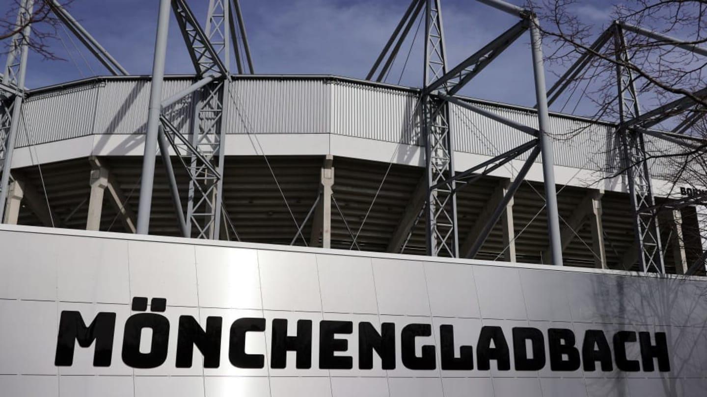 Mönchengladbach x Manchester City | Onde assistir, prováveis escalações, horário e local; Times completos - 1