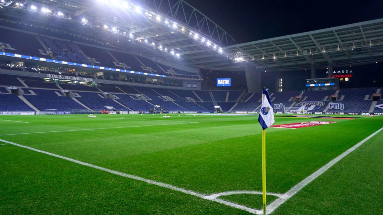 Porto x Juventus | Onde assistir, prováveis escalações, horário e local; Juve tem vários problemas - 1