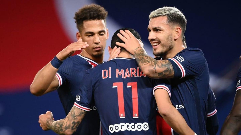 PSG x Nice | Onde assistir, prováveis escalações, horário e local; Neymar e muitas outras baixas no Paris - 2