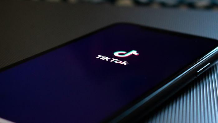 TikTok pode se livrar de venda obrigatória a empresa dos EUA - 1