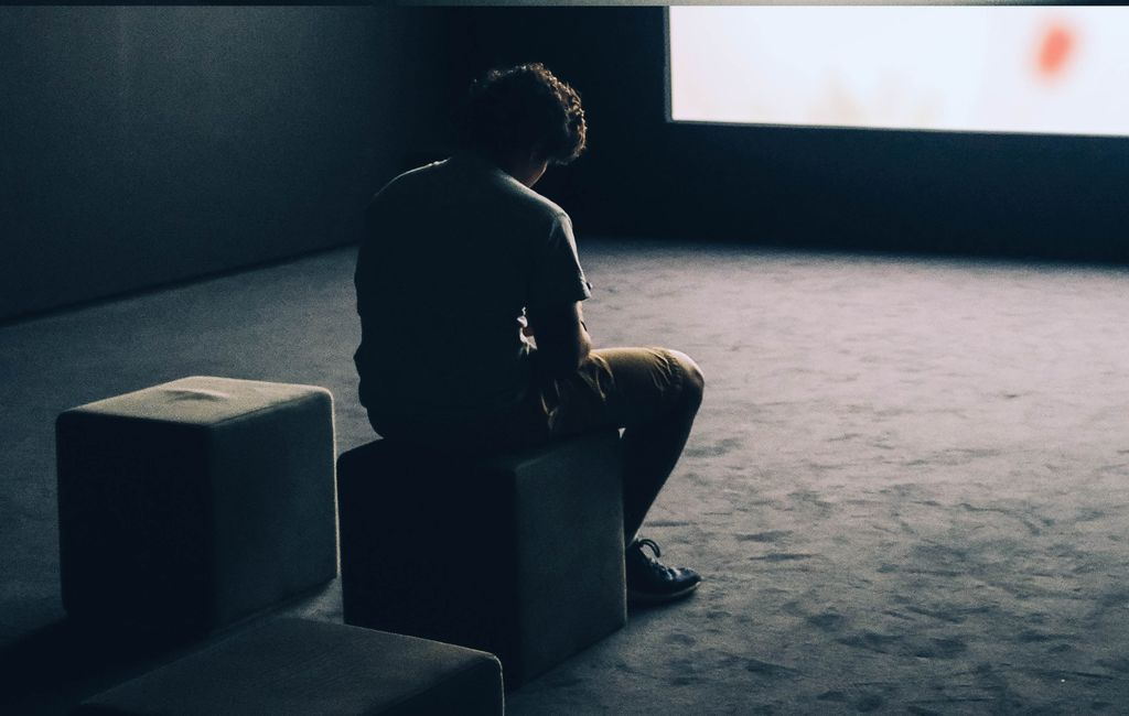 52% dos sobreviventes de COVID-19 lutam contra a depressão, segundo estudo - 2