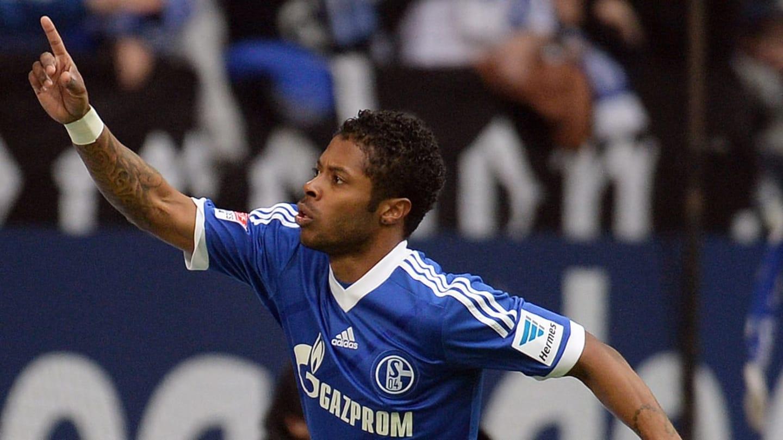 6 jogadores que já defenderam o Schalke 04, e você provavelmente não se lembra - 2