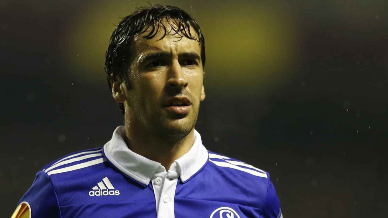 6 jogadores que já defenderam o Schalke 04, e você provavelmente não se lembra - 5