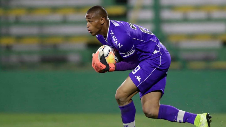 Campeonato Carioca: destaques e decepções de Vasco x Botafogo - 1