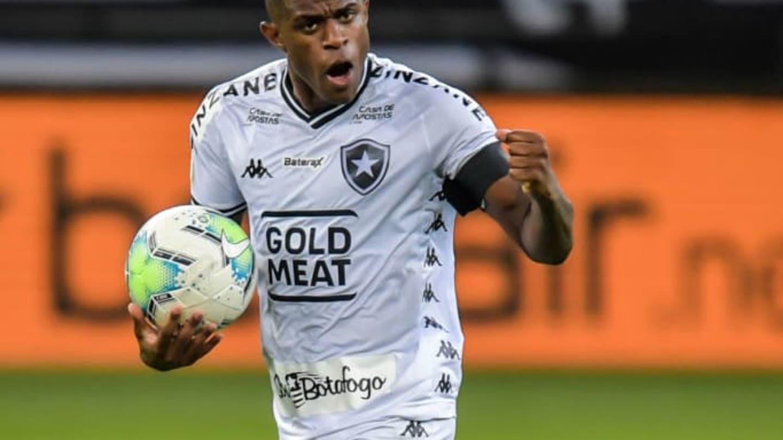 Campeonato Carioca: destaques e decepções de Vasco x Botafogo - 2