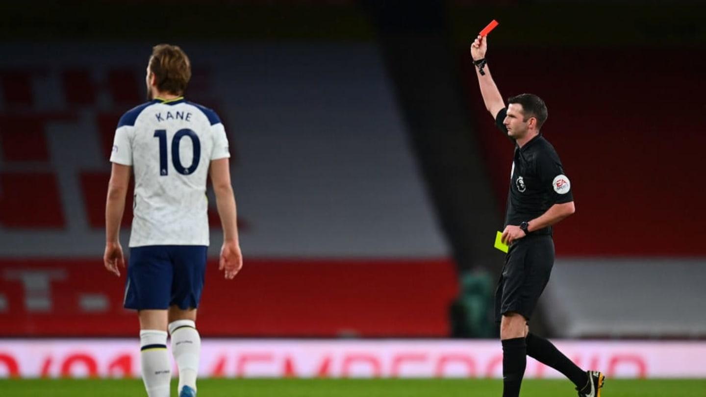 Climão? Mourinho detona 'estrelas' do Tottenham após derrota para o Arsenal - 1
