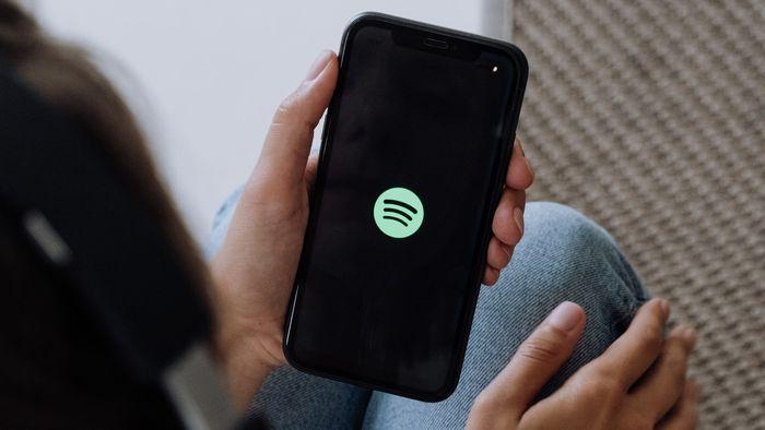 Como o Spotify paga os músicos? Empresa resolveu explicar - 1