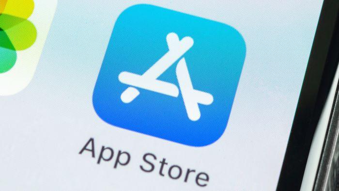 Desenvolvedor que denunciou golpes na App Store agora processa a Apple - 1