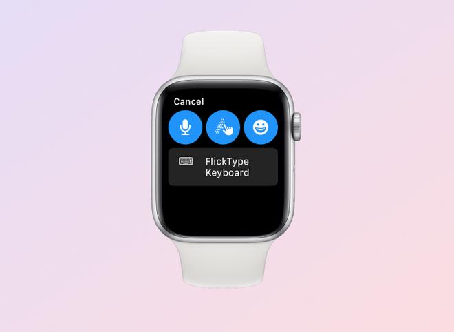 Desenvolvedor que denunciou golpes na App Store agora processa a Apple - 2