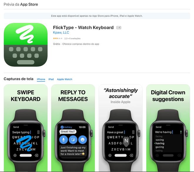 Desenvolvedor que denunciou golpes na App Store agora processa a Apple - 3