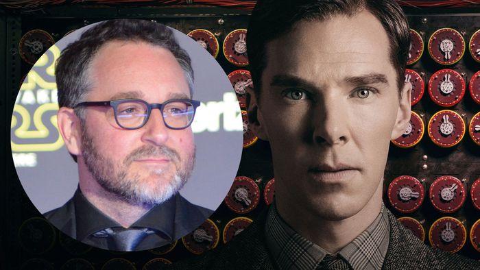 War Magician | Benedict Cumberbatch fará mágico que derrotou general nazista - 1