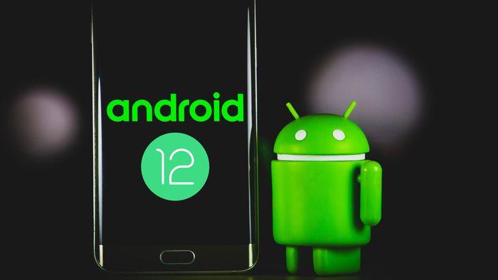 Android 12 ganha nova prévia com cantos arredondados e diversas outras novidades - 1