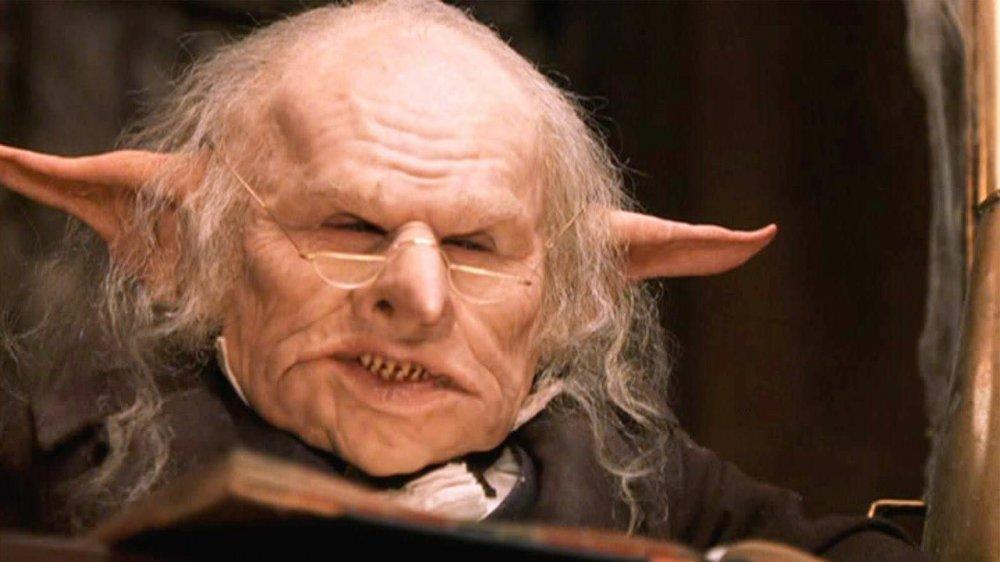 Atores de Harry Potter que morreram e você não ficou sabendo - 8