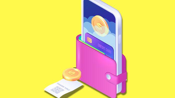 Banco do Brasil pode lançar carteira digital ainda em 2021 - 1