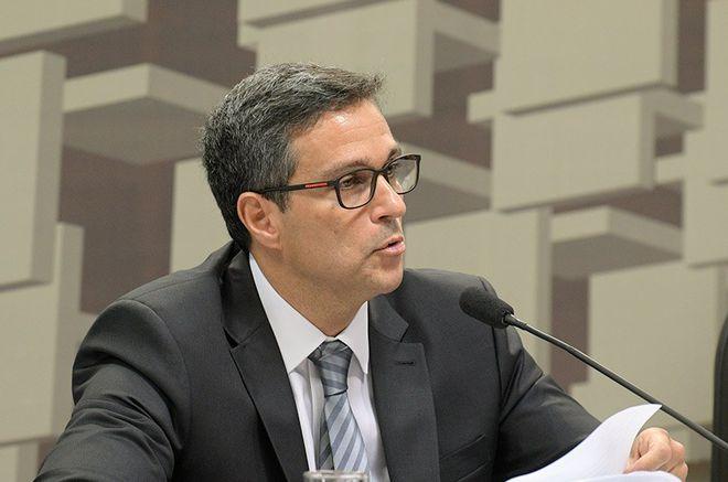 Banco do Brasil pode lançar carteira digital ainda em 2021 - 2