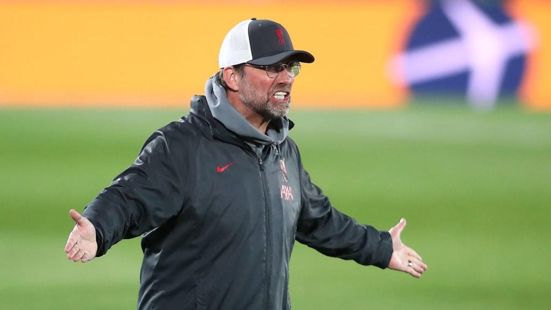 Bayern de Munique tentará contratação de Jürgen Klopp, caso Flick deixe a Baviera - 2