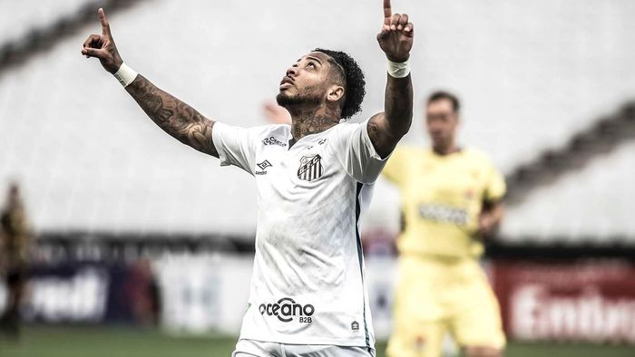 Boca Juniors x Santos: onde assistir à Libertadores online - 1