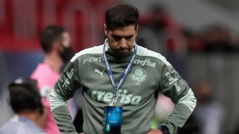 Boleitm médico: saiba quem fica de fora da estreia do Palmeiras na Libertadores - 1