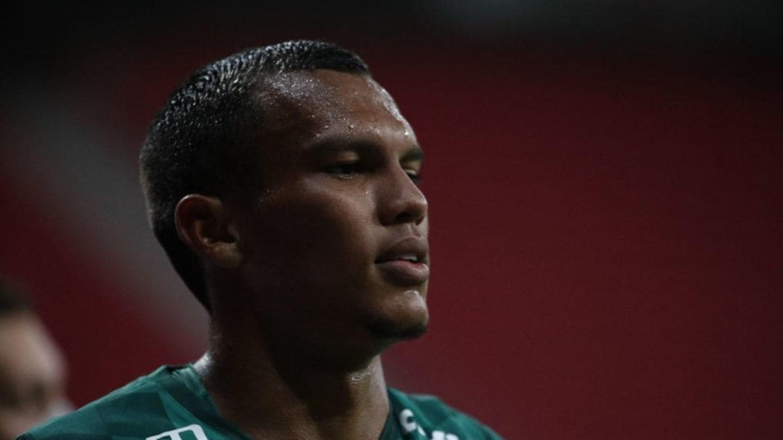 Boleitm médico: saiba quem fica de fora da estreia do Palmeiras na Libertadores - 3