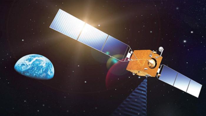 China quer lançar sonda robótica para coletar amostras de asteroides e cometas - 1