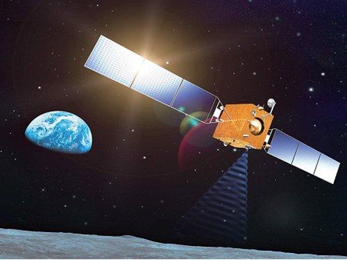 China quer lançar sonda robótica para coletar amostras de asteroides e cometas - 2