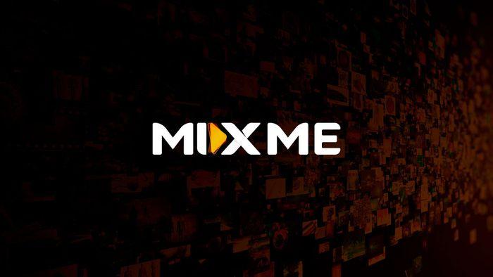 Como usar o Mixme - 1