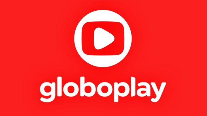 Como ver os dispositivos conectados no Globoplay - 1