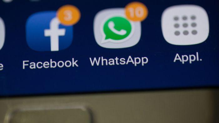 Indicador de status do WhatsApp vira arma para aplicativos de vigilância - 1