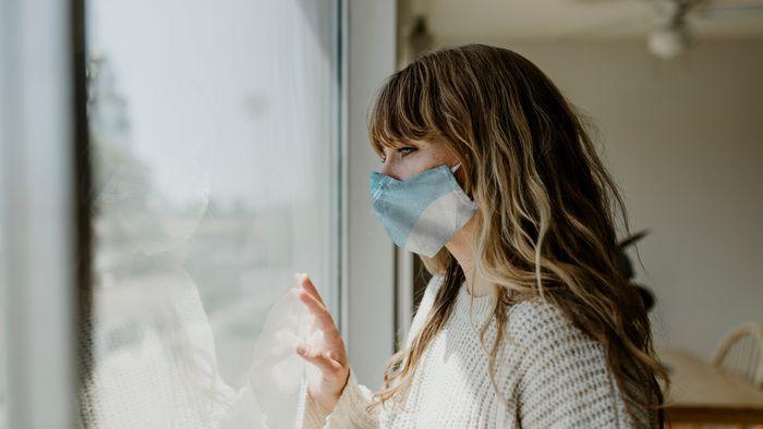 Lockdown derrubou contágio de doenças respiratórias; o que isso significa? - 1