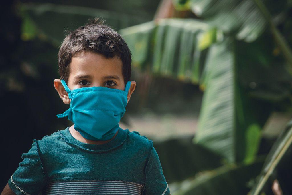 Lockdown derrubou contágio de doenças respiratórias; o que isso significa? - 3