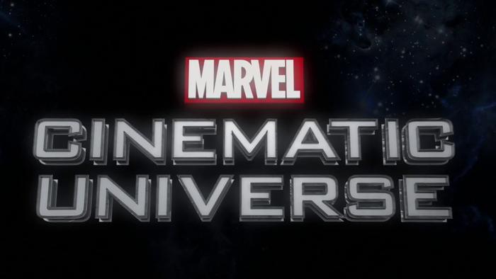 Roteirista diz que Marvel anunciou apenas uma parte do que está por vir no MCU - 1