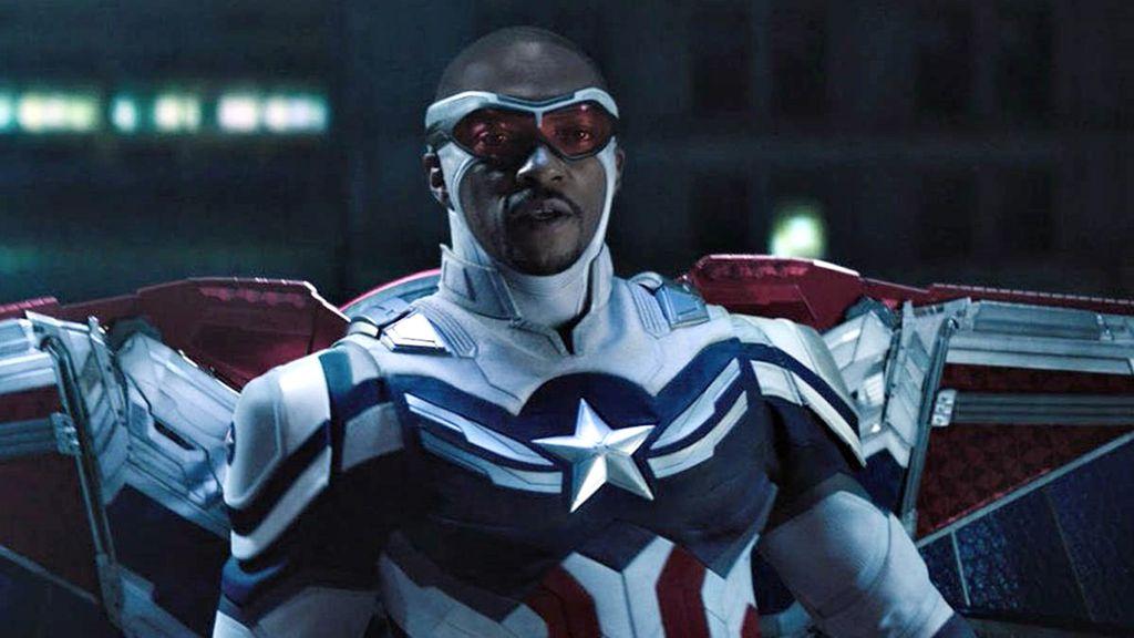 Roteirista diz que Marvel anunciou apenas uma parte do que está por vir no MCU - 2
