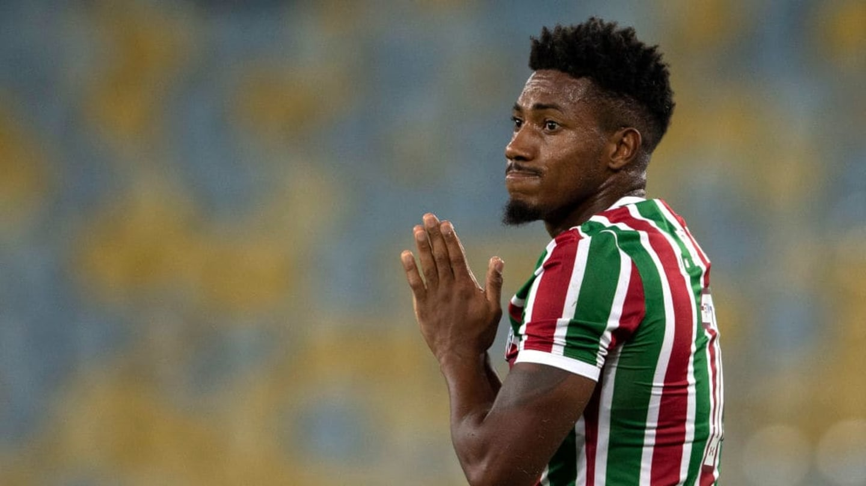 Têm vaga? A situação contratual dos 12 jogadores emprestados pelo Fluminense - 1