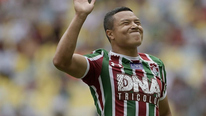 Têm vaga? A situação contratual dos 12 jogadores emprestados pelo Fluminense - 2