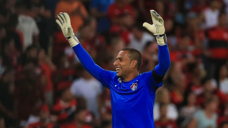 Têm vaga? A situação contratual dos 12 jogadores emprestados pelo Fluminense - 3