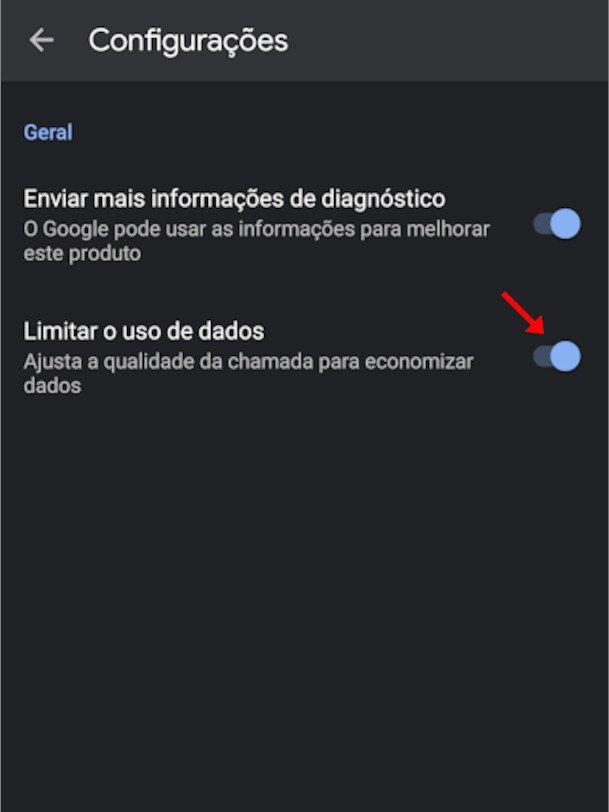 Um ano de Google Meet grátis no Brasil: como a plataforma é usada por aqui? - 4
