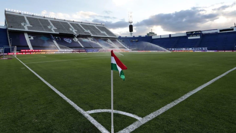 Vélez Sarsfield x Flamengo: onde assistir, prováveis escalações, horário e local; Rubro-Negro com desfalques - 1