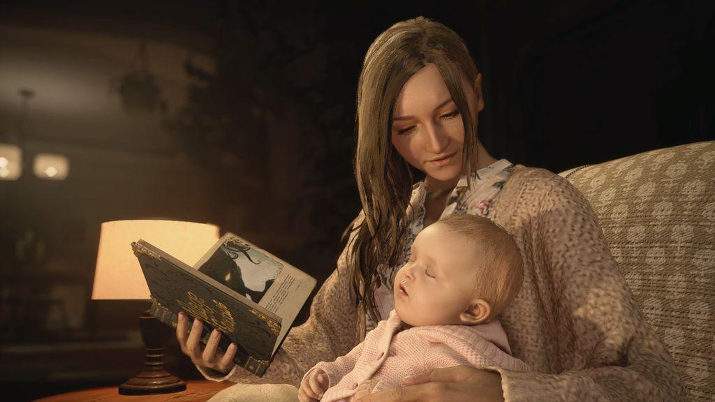 Análise | Resident Evil Village acerta demais no clima, mas erra no exagero - 2