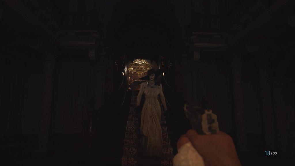 Análise | Resident Evil Village acerta demais no clima, mas erra no exagero - 5