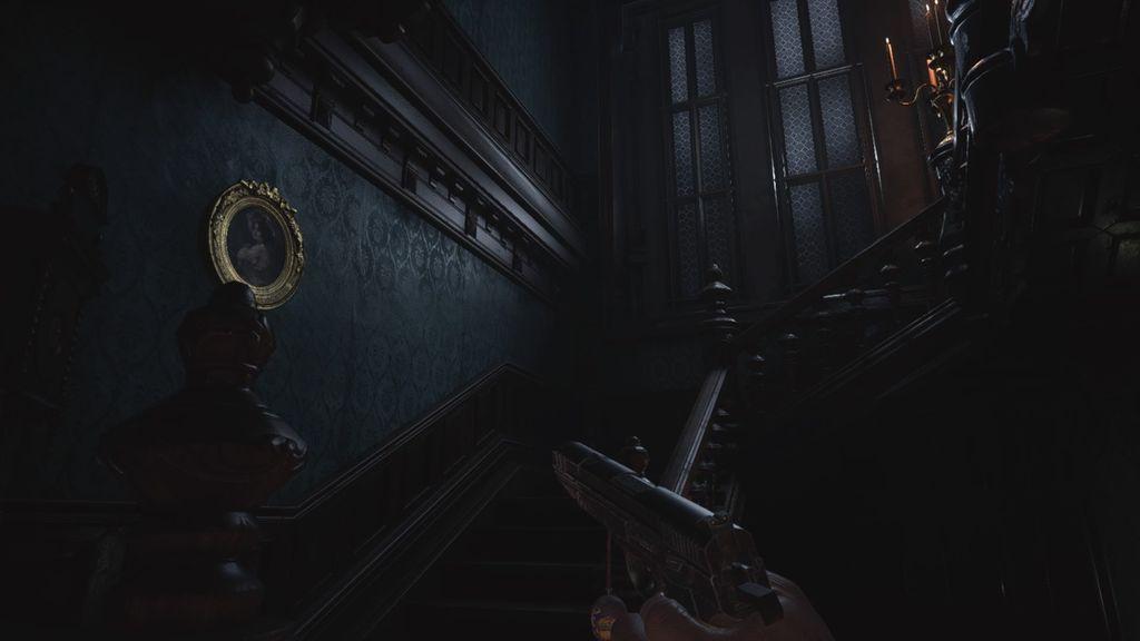 Análise | Resident Evil Village acerta demais no clima, mas erra no exagero - 7