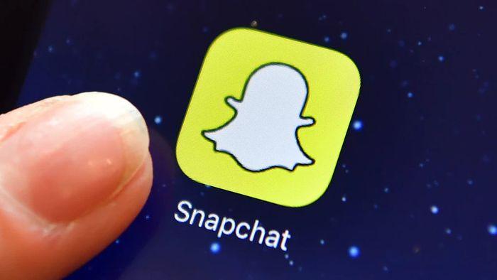 CEO do Snapchat agradece Apple e defende taxa de 30% da App Store - 1