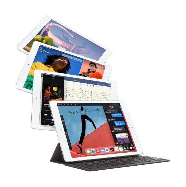 Dia das Mães   Conheça as ofertas da Loja Oficial Apple no Magalu - 4