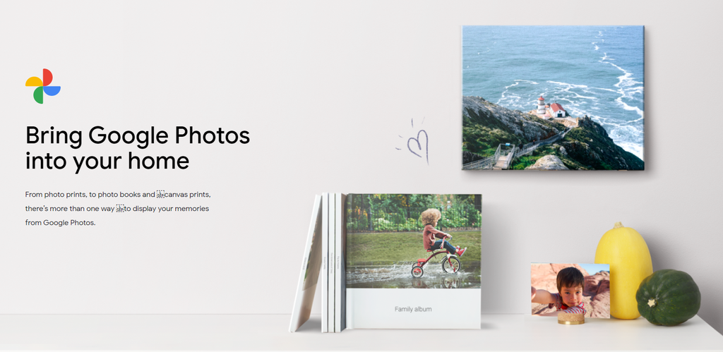 Google Fotos recebe ajustes na interface após feedback dos usuários; confira - 3