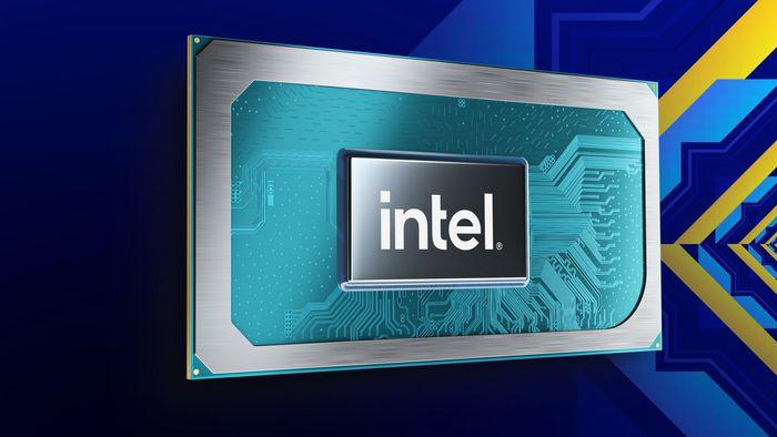 Intel anuncia CPUs de 11ª geração de alto desempenho para notebooks gamer - 1