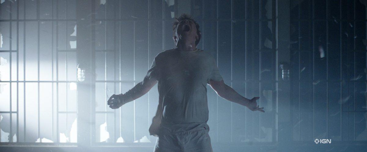 Invocação do Mal 3 tem surpreendente inspiração em filme de Brad Pitt - 1