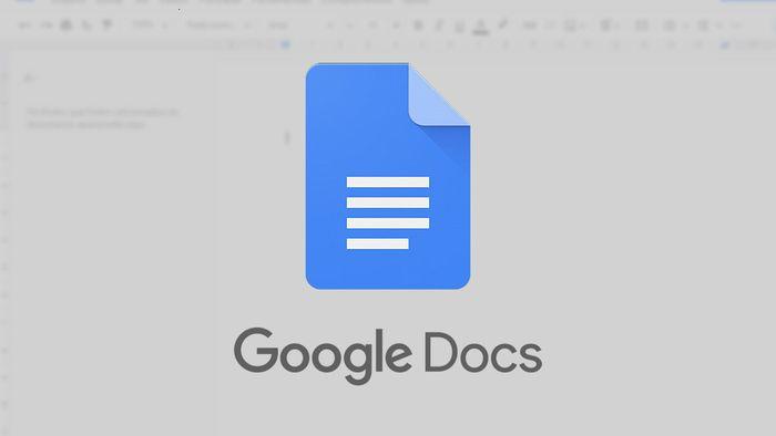 Novo recurso do Google Docs melhora o gerenciamento de trabalhos coletivos - 1