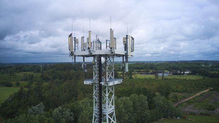 O 5G substituirá o serviço de banda larga fixa? Já tem operadora apostando nisso - 1