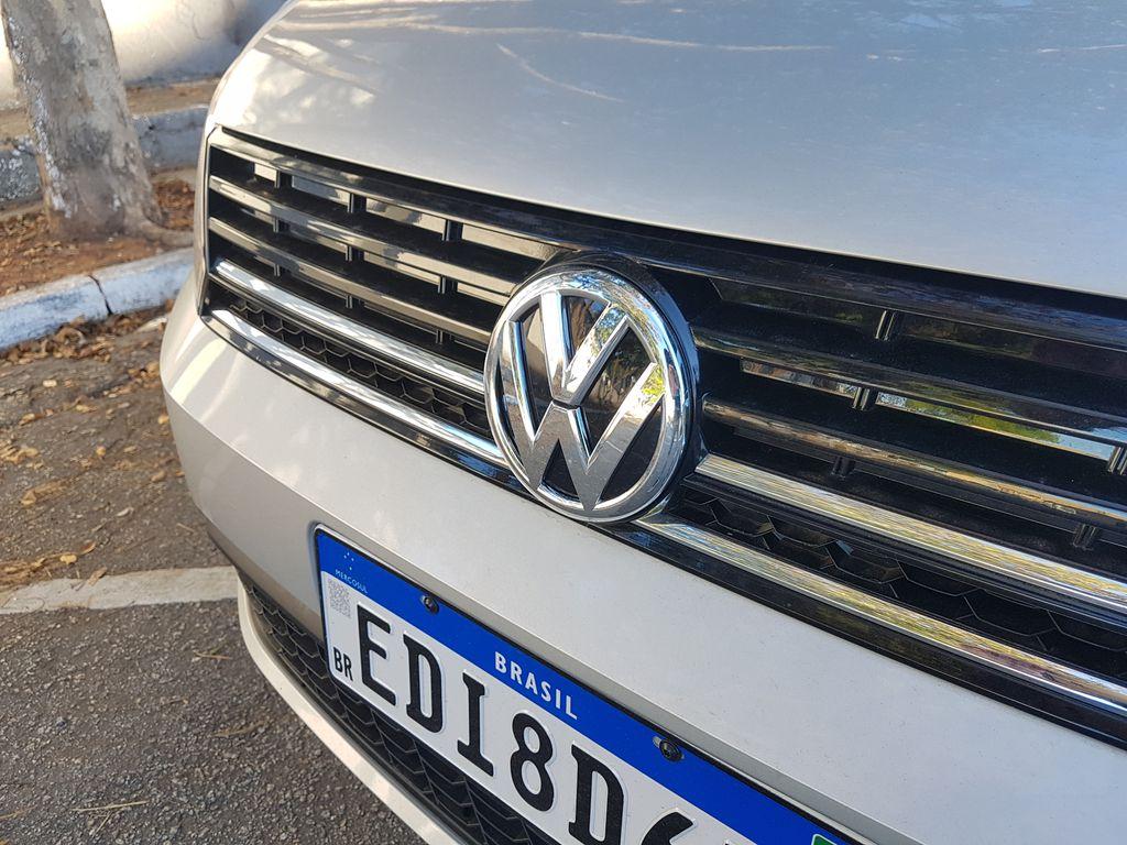 Volkswagen quer produzir seus próprios chips para carros autônomos - 2